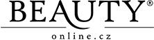 Beautyonline.cz - e-shop s profesionálními kadeřnickými a kosmetickými produkty pro domácí péči