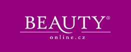beatuy-logo