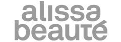 Alissa Beauté