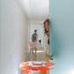 237__0124_jelly-fish_amb-1462532517.jpg