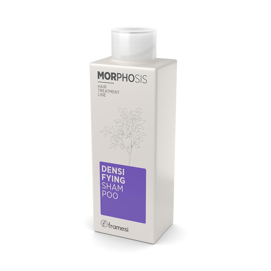 Zhušťující šampon - Densifying 250 ml | Framesi