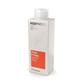 268_0106_Purifying-Shampoo-250ml-1462348279.jpg