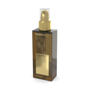 Čistý olej SUBLIMIS PURE OIL 125 ml