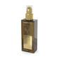 284_0051_Sublimis-Pure-Oil-125ml-1462352330.jpg