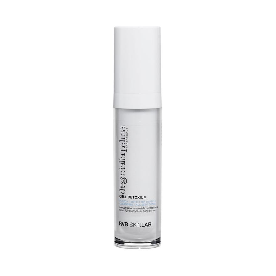 Detoxikační koncentrát CLEANSING 30 ml