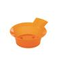 55__0113_CL025-arancio-1462534722.jpg
