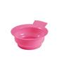 55__0117_CL025-pink-1462534724.jpg
