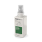 603_0066_volumizing_spray-1461229581.jpg