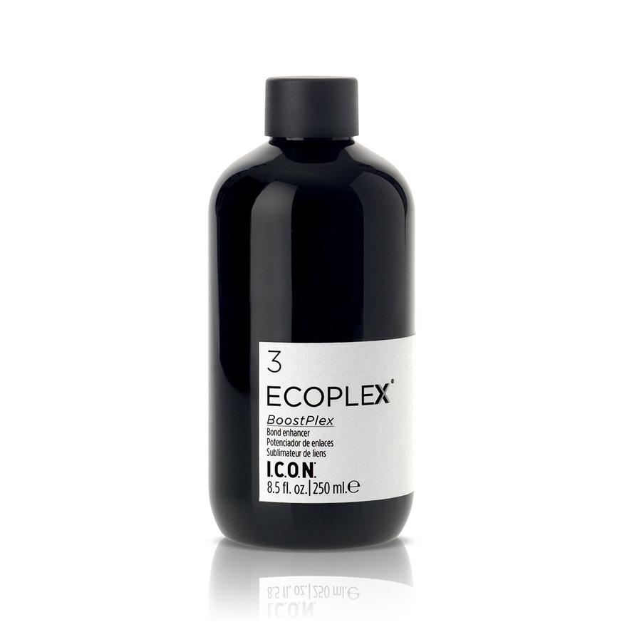 ECOPLEX 3 - BoostPlex 250 ml