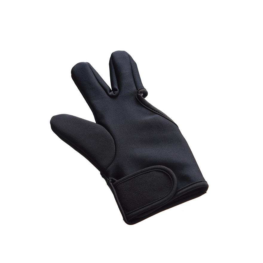 Tepluodolná rukavice HELLO | Uki