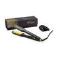 9307_V-gold-max-styler-product-shot-1563953665.jpg