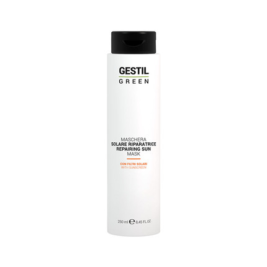 Obnovující maska pro letní péči Gestil Care | 250 ml