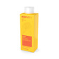 12492_SunRitual_shampoo-1619768685.jpg