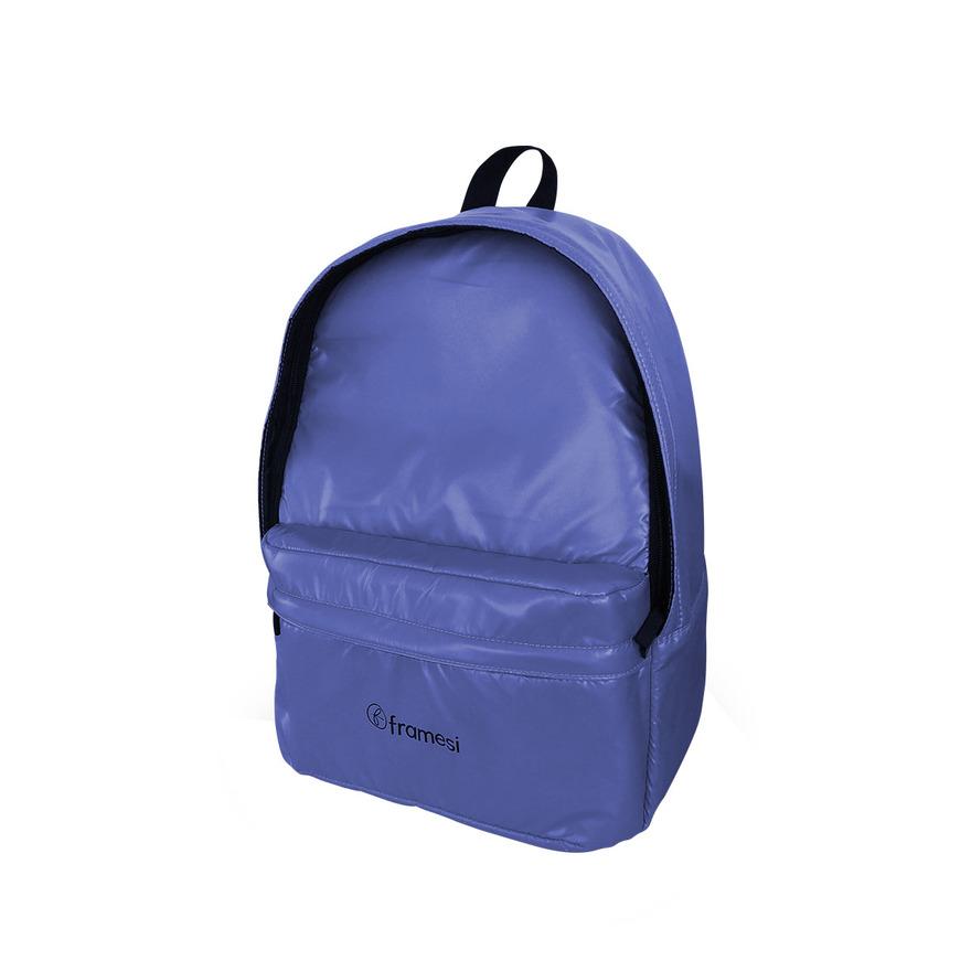 Letní batoh SUN Ritual backpack | modrý