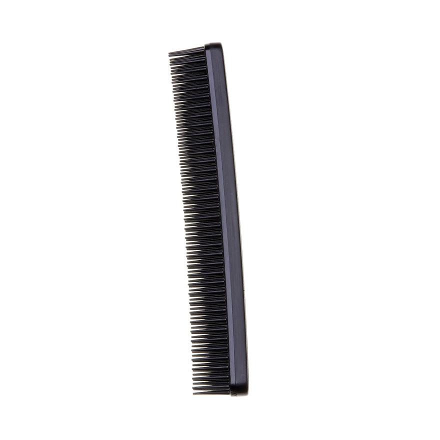 Hřeben STANDARD | 3 řady zubů, aplikační/stylingový hřeben