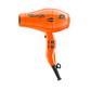 2212_Parlux-ADVANCE-arancione-1461222579.jpg