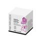 7341_ECHINACEA_souffl-cream_pack-1514983231.jpg