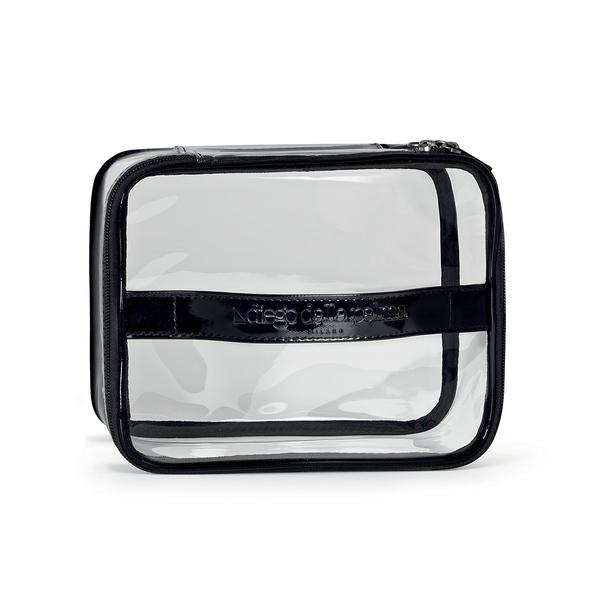 Pochette SKIN CARE | kosmetická taštička Diego dalla Palma