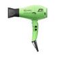 7624__0015_Parlux-ALYON_verde_bocchetta-1523276076.jpg