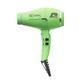 7624__0016_Parlux-ALYON_verde-1523276078.jpg