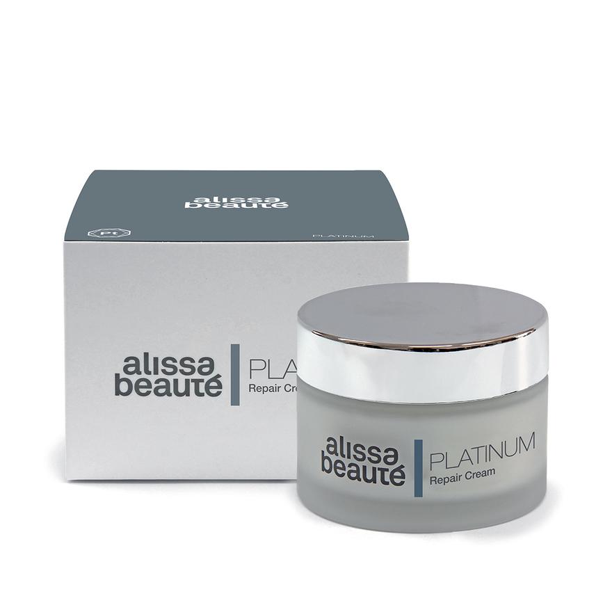 Regenerační krém PLATINUM č. 265 | 50 ml