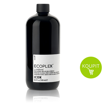 ecoplex-linkbond