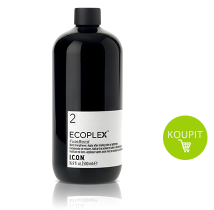 ecoplex-fusebond