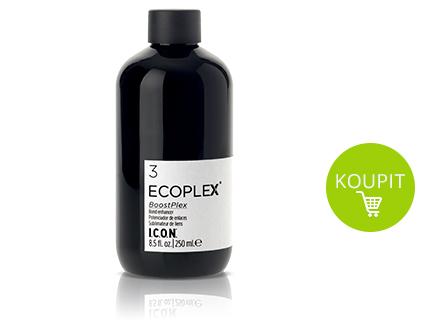 ecoplex-boostplex