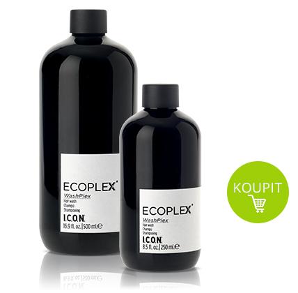 ecoplex-washplex