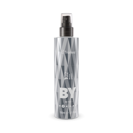 102 Sprej pro přirozené zvlnění vlasů Wavy spray  - By Create Curl 150 ml | Framesi