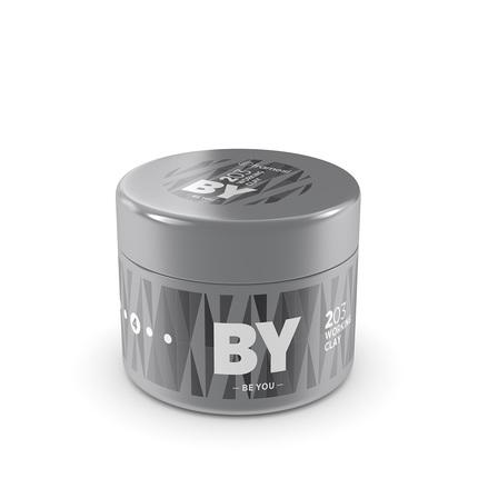 203 Modelační hlína Working clay - By Shape 75 ml | Framesi
