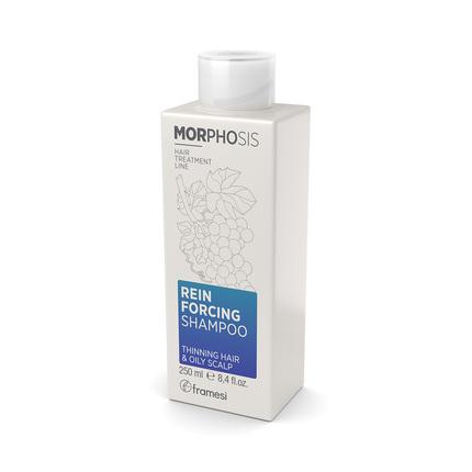 Zpevňující šampon REINFORCING 250ml | FRAMESI