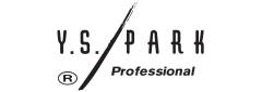 Y.S. Park Professional