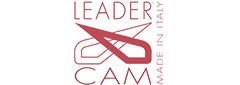 Leader Cam