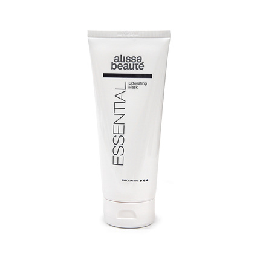 Exfoliační maska - Essential 200 ml č. 7 |Alissa Beauté