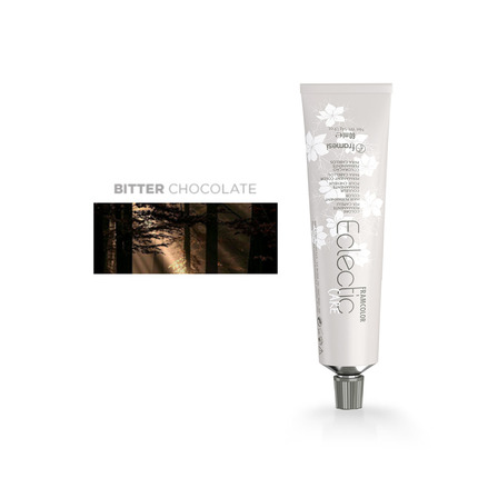 Framcolor Eclectic Care Bitter Chocolate 60 ml | 5.24