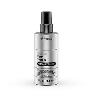 Multifunkční ochranné sérum Perm system protective | 150 ml