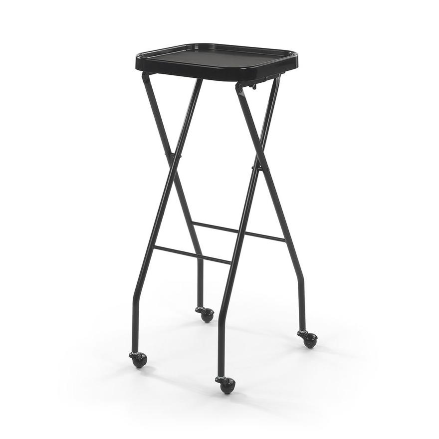 Kadeřnický vozík Magneticolor | Beauty Star