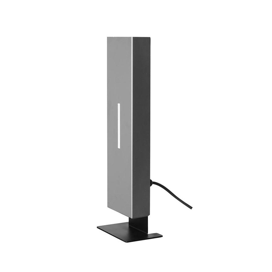 Čistička vzduchu s UV technologií MINI TOTEM UV-C   ocel