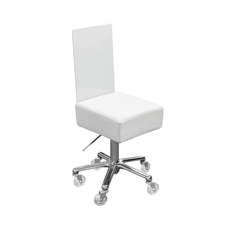 Pracovní stolička SUNSHINE STOOL