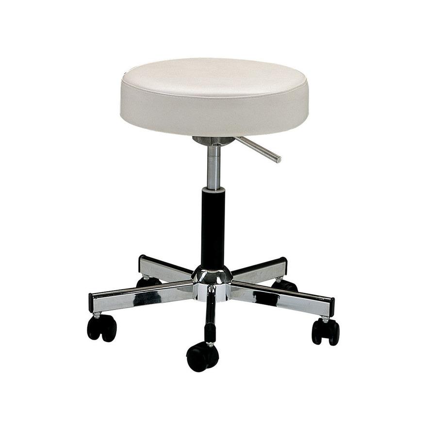 pracovní stolička EASY