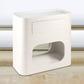 12069_Driade-bianco-ambientata_HR-1611655011.jpg