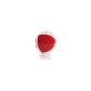 12279_065_RedAngle-1-1613935715.jpg
