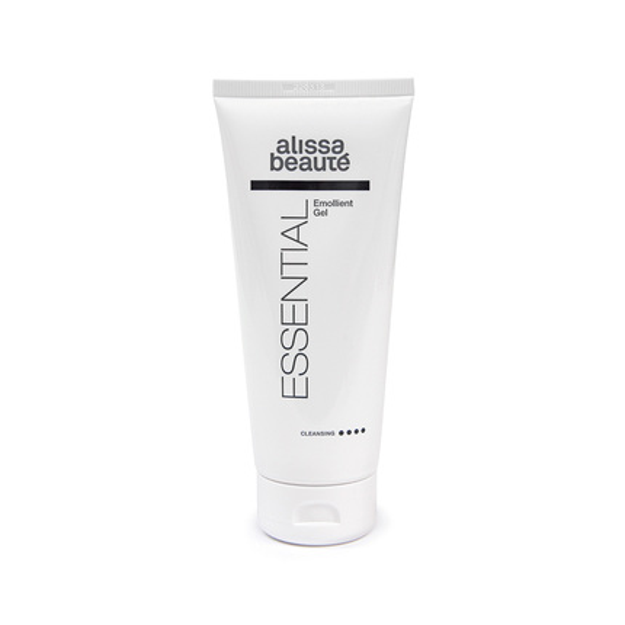 Změkčující gel (Emollient gel) Essential 200 ml | č. 10