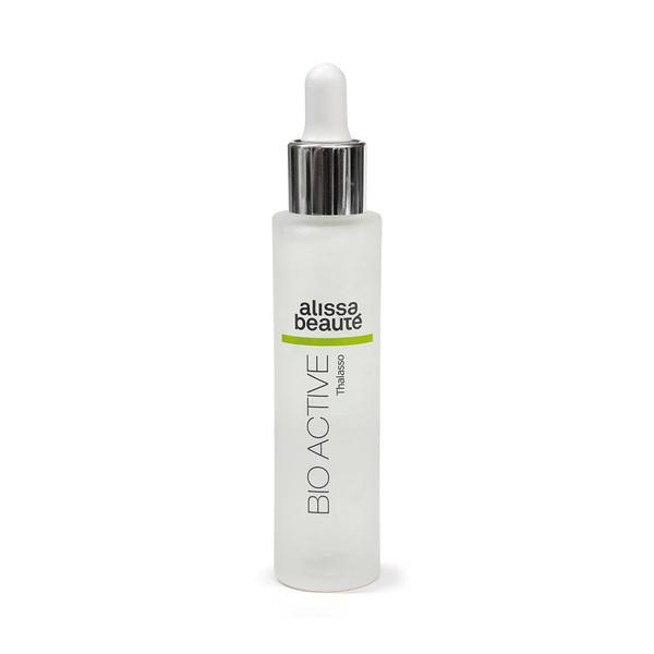 Sérum Bio Active Thalasso č. 136 | 50 ml