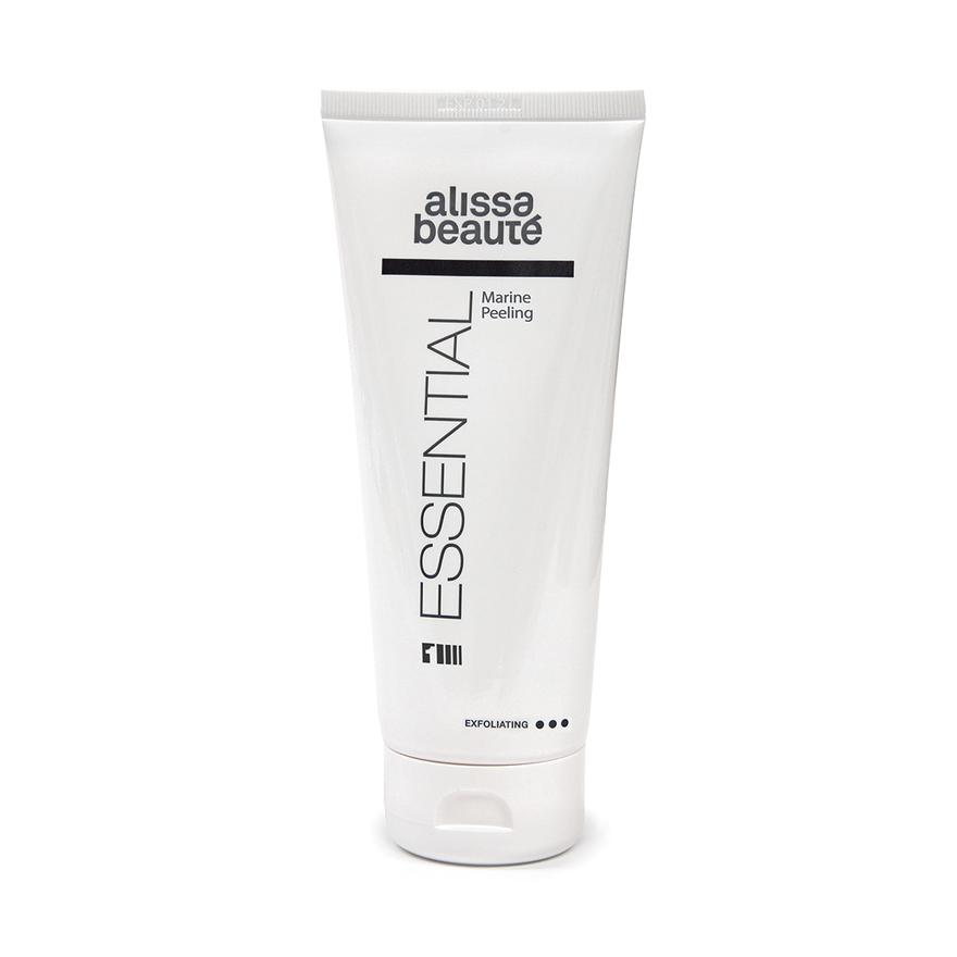 Mořský peeling Essential 200 ml č. 223 |Alissa Beauté
