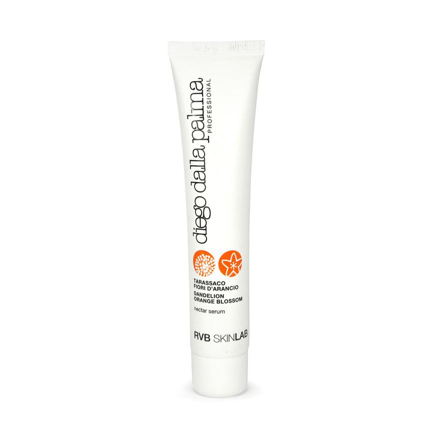 Revitalizační ovocný koncentrát (Nectar serum) - Seasonal 40 ml č. 95 | Diego dalla Palma