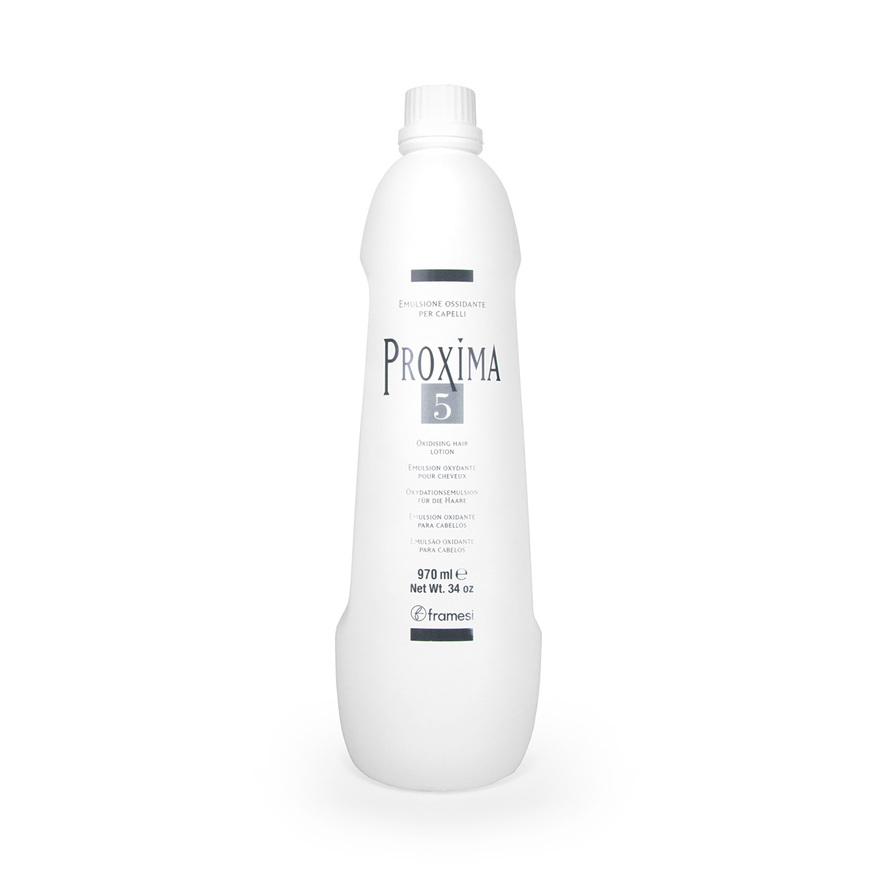 Oxidant Proxima 1,5% (5 vol.) 970 ml | Framesi