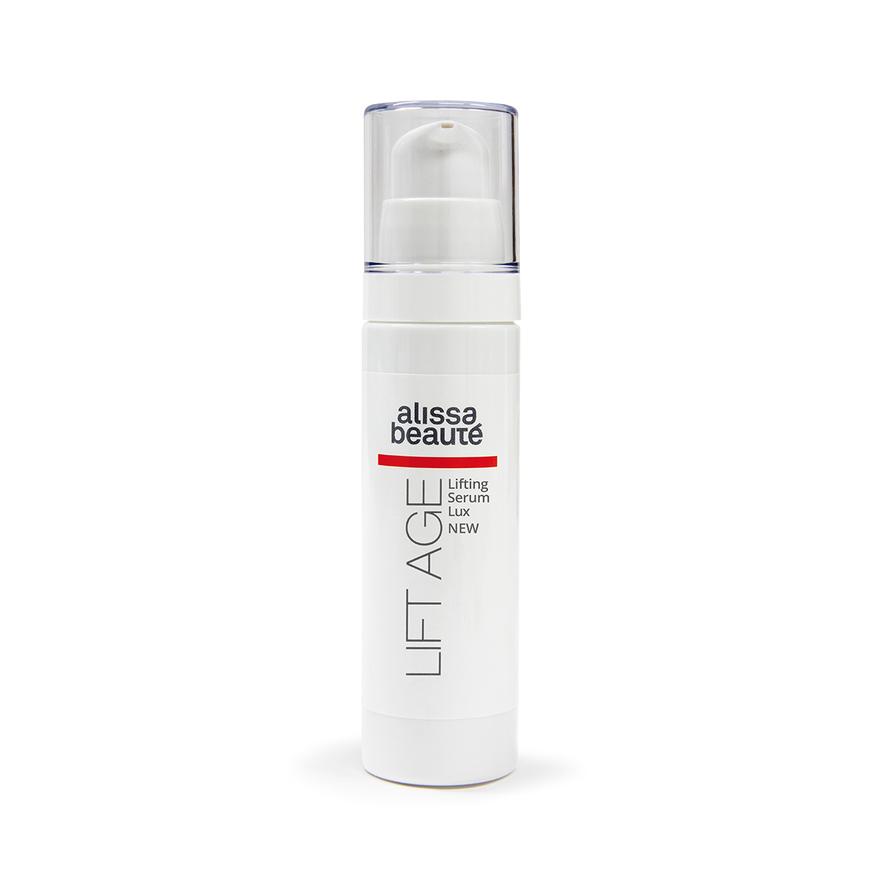 Liftingové sérum LUX č. 238 50 ml | Alissa Beauté